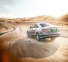 Europcar Qatar Terms Conditions